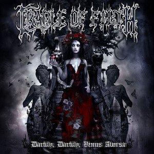 111 Black Metal