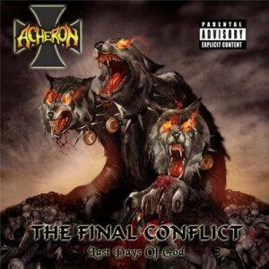 10 Band Black Metal Pemuja Setan dans Hiburan dan Gaya Hidup acheron2b-2bthe2bfinal2bconflict2b-2blast2bdays2bof2bgod2b28200929