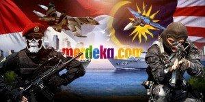 Perbandingan kekuatan militer Indonesia vs Malaysia dans Dunia ini-perbandingan-kekuatan-militer-indonesia-vs-malaysia-300x150